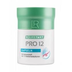 Probiotic12