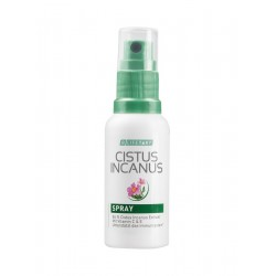 Cistus Incanus Spray 30ML