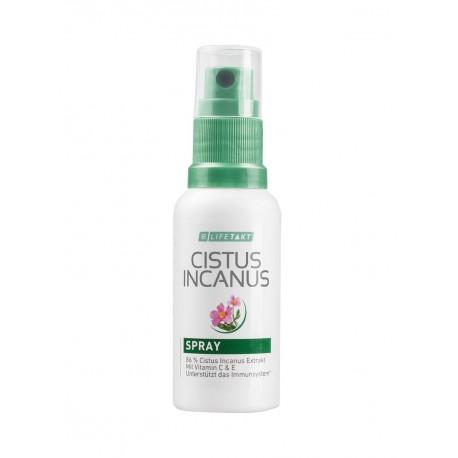 Cistus Incanus Spray 30ML