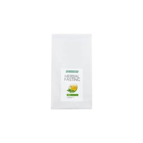 Figuactiv – Chá dietético 250g
