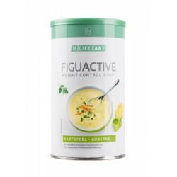 "Figuactiv Sopa de batata ""Auberge"" 500g"