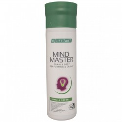 Mind Master Green Formula 500ML