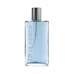 LR Classics Variante Niagara Eau de Parfum 50ML