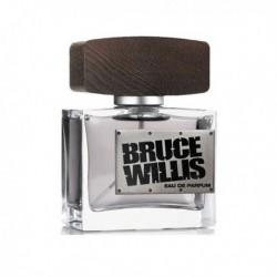 Bruce Willis Eau de Parfum 50ML