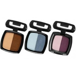 Duo de sombras Colours