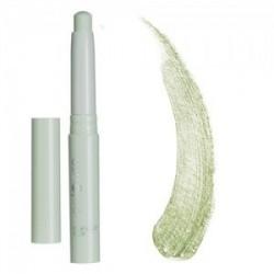 Lápis-batom corretor - Soft Moss