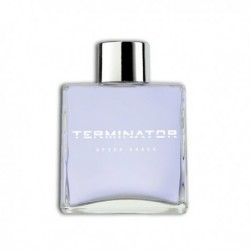 Terminator Eau de Parfum 50ML