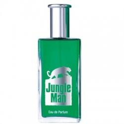 Jungle Man Eau de Parfum 50ML