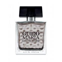 Guido Maria - Perfume Homem 50ML