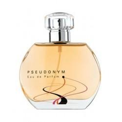 Pseudonym Eau de Parfum 50ML