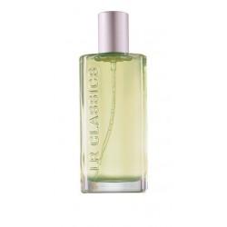 LR Classics Variante VALENCIA Eau de Parfum 50ML