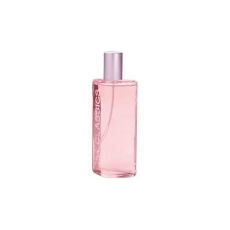 LR Classics Variante MARBELLA Eau de Parfum 50ML