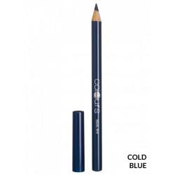 Lápis Kajal - Azul